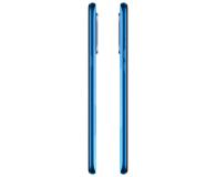 Realme 5 4+128 Crystal Blue  - 550555 - zdjęcie 8