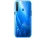 Realme 5 4+128 Crystal Blue  - 550555 - zdjęcie 6