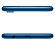 Realme 5 4+128 Crystal Blue  - 550555 - zdjęcie 9