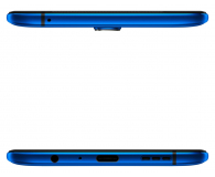realme X2 Pro Neptune Blue 8+128 90Hz - 550581 - zdjęcie 9