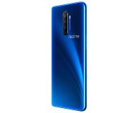 realme X2 Pro Neptune Blue 8+128 90Hz - 550581 - zdjęcie 5