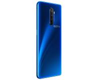realme X2 Pro Neptune Blue 8+128 90Hz - 550581 - zdjęcie 7
