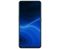 realme X2 Pro Neptune Blue 8+128 90Hz - 550581 - zdjęcie 3