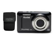 Kodak X53 + futerał - 534107 - zdjęcie 1