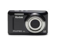 Kodak X53 + futerał - 534107 - zdjęcie 3