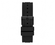 Guess Connect Touch C1002M1 - 550673 - zdjęcie 3