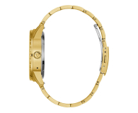 Guess Connect Touch C1002M3 - 550675 - zdjęcie 2