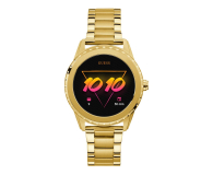 Guess Connect Touch C1002M3 - 550675 - zdjęcie 1
