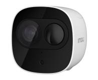 Imou CELL PRO 1080 FullHD LED IR (dodatkowa) z baterią - 551232 - zdjęcie 3
