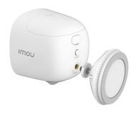 Imou CELL PRO 1080 FullHD LED IR (2szt.+stacja bazowa) - 551233 - zdjęcie 3