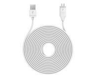 Imou Wodoodporny kabel ładujący 3m (do Cell Pro) - 551247 - zdjęcie 1