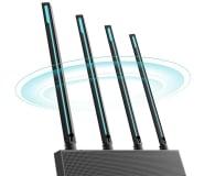 TP-Link Archer C80 (1900Mb/s a/b/g/n/ac) DualBand - 551255 - zdjęcie 4