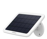 Imou Panel solarny (do Cell Pro) - 551245 - zdjęcie 1