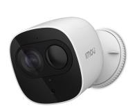 Imou CELL PRO 1080 FullHD LED IR (dodatkowa) z baterią - 551232 - zdjęcie 1