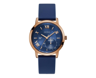 Guess Connect Touch C2004G2 - 550685 - zdjęcie 1