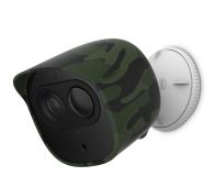 Imou Pokrowiec ochronny na kamerę Cell Pro (khaki) - 551243 - zdjęcie 1