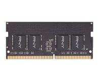 PNY 8GB (1x8GB) 2666MHz CL19 Notebook Memory - 551471 - zdjęcie 1