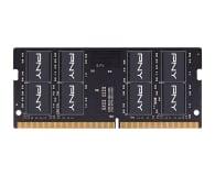 PNY 16GB (1x16GB) 2666MHz CL19 Notebook Memory - 551478 - zdjęcie 1