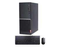 Lenovo V530 i5-9400/16GB/256/Win10P WiFi  - 543783 - zdjęcie 1
