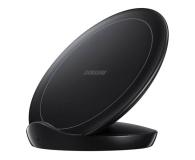 Samsung Ładowarka indukcyjna z Wentylatorem - 551288 - zdjęcie 3