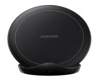Samsung Ładowarka indukcyjna z Wentylatorem - 551288 - zdjęcie 1