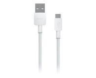 Huawei Kabel USB 2.0 - micro USB CP70  - 508352 - zdjęcie 1