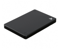 Seagate Seagate Game Drive 2TB USB 3.0 - 551797 - zdjęcie 3