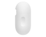 Spigen Apple AirPods Pro Silicone Fit białe - 546890 - zdjęcie 5