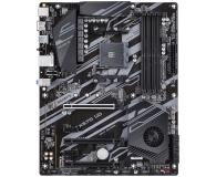 Gigabyte X570 UD - 551755 - zdjęcie 2