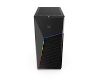 KRUX Spike - 546604 - zdjęcie 9