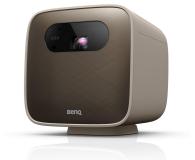 BenQ GS2 DLP - 552105 - zdjęcie 2