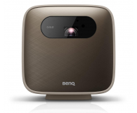 BenQ GS2 DLP - 552105 - zdjęcie 1