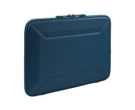"""Thule Gauntlet MacBook® Sleeve 13"""" niebieski - 552141 - zdjęcie 3"""
