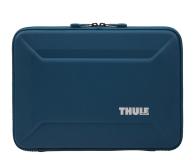 """Thule Gauntlet MacBook® Sleeve 13"""" niebieski - 552141 - zdjęcie 1"""
