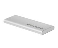 Transcend  ESD240C 480GB USB 3.1 - 551597 - zdjęcie 3