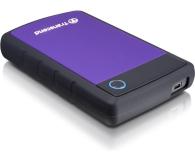 Transcend StoreJet 4TB USB 3.0 - 551606 - zdjęcie 3