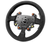 Thrustmaster Zestaw TM Rally Race Gear Sparco Mod - 552550 - zdjęcie 2