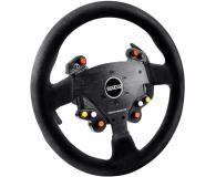 Thrustmaster Zestaw TM Rally Race Gear Sparco Mod - 552550 - zdjęcie 3