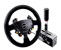Thrustmaster Zestaw TM Rally Race Gear Sparco Mod - 552550 - zdjęcie 1