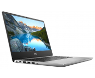 Dell Inspiron 5485 R5-3500/16GB/512/Win10 - 551857 - zdjęcie 4