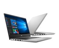 Dell Inspiron 5485 R5-3500/16GB/512/Win10 - 551857 - zdjęcie 1