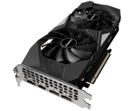 Gigabyte GeForce RTX 2060 SUPER WindForce 8GB GDDR6  - 471697 - zdjęcie 2