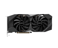 Gigabyte GeForce RTX 2060 SUPER WindForce 8GB GDDR6  - 471697 - zdjęcie 5