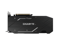 Gigabyte GeForce RTX 2060 SUPER WindForce 8GB GDDR6  - 471697 - zdjęcie 6