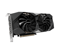 Gigabyte GeForce RTX 2060 SUPER WindForce 8GB GDDR6  - 471697 - zdjęcie 3