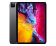 "Apple New iPad Pro 11"" 512 GB Wi-Fi Space Gray - 553105 - zdjęcie 1"