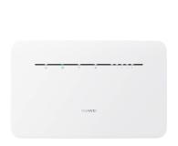 Huawei B535 WiFi 4xLAN (LTE Cat.7 300Mbps/100Mbps) - 552137 - zdjęcie 1