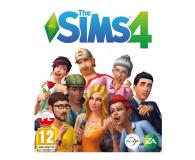 PC The Sims 4 ESD Origin - 462678 - zdjęcie 1