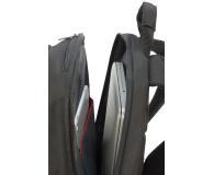 """Samsonite Guardit 2.0 M 15,6"""" czarny - 553091 - zdjęcie 6"""