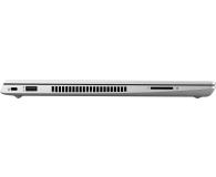 HP ProBook 445 G6 Ryzen 7-3700/16GB/256+1TB/Win10P - 553500 - zdjęcie 6